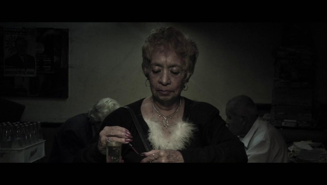 Malaventura – Michel Lipkes (2011)