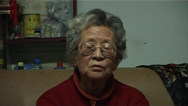 Wang Bing – Un geste documentaire de notre temps (Antony Fiant, 2019)
