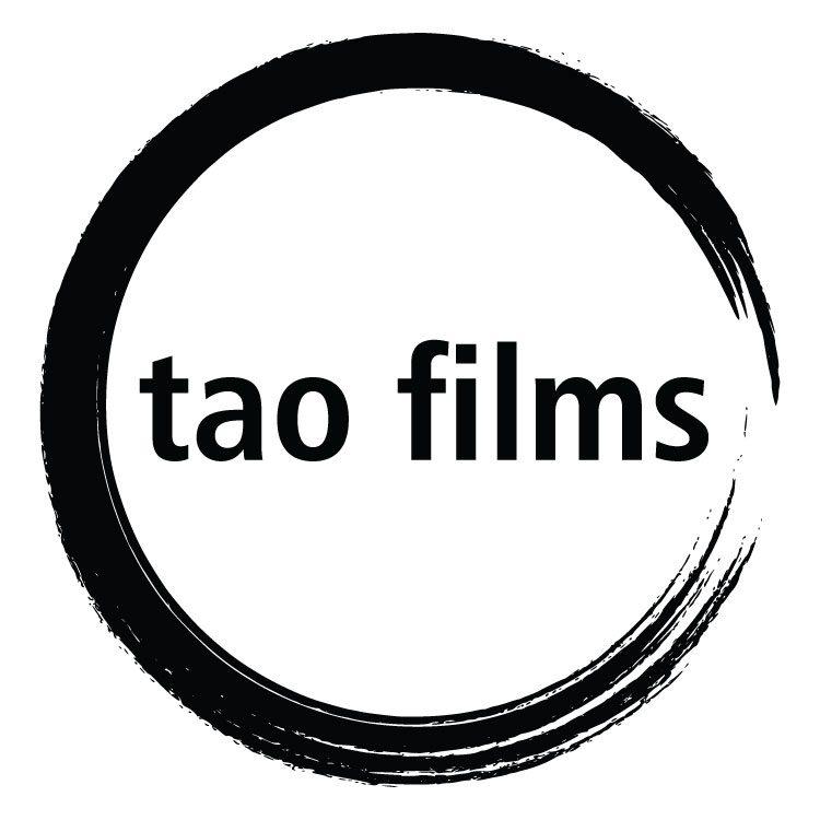 TOMORROW: tao films advent calendar