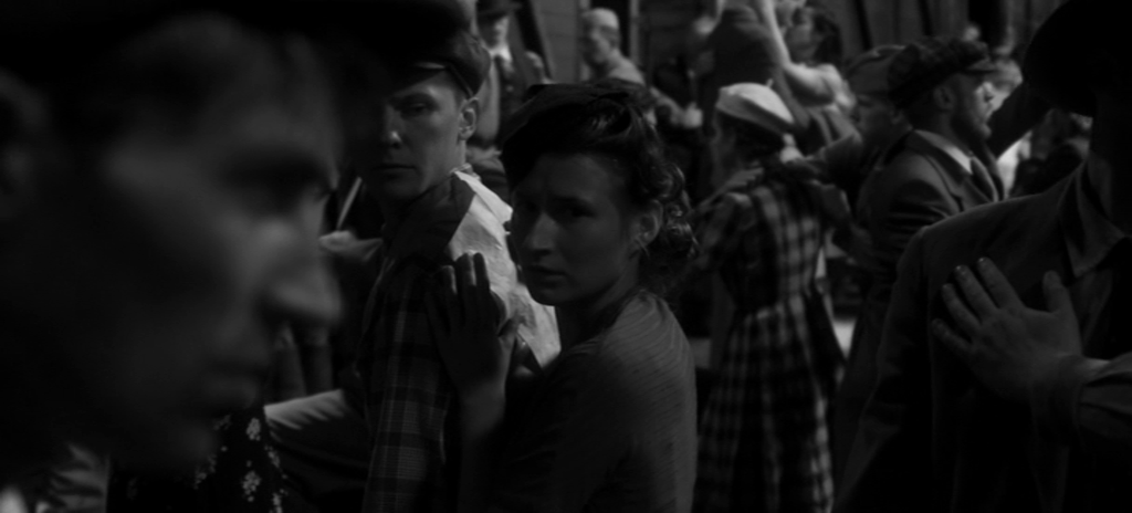Arresting trauma – Martti Helde's In The Crosswinds (2014)