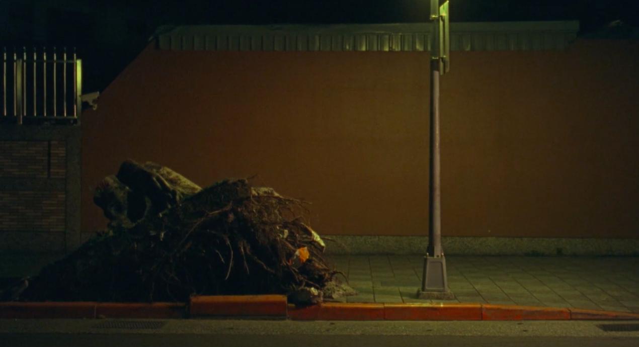 Closing Time – Nicole Vögele (2018)