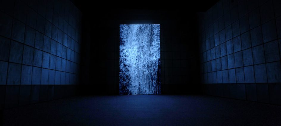Memory of Time – HeeWon Lee (Rennes, 2019)