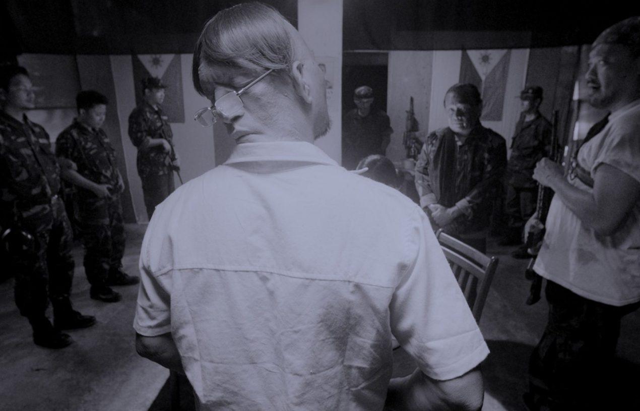 Season of the Devil – Lav Diaz (2018)