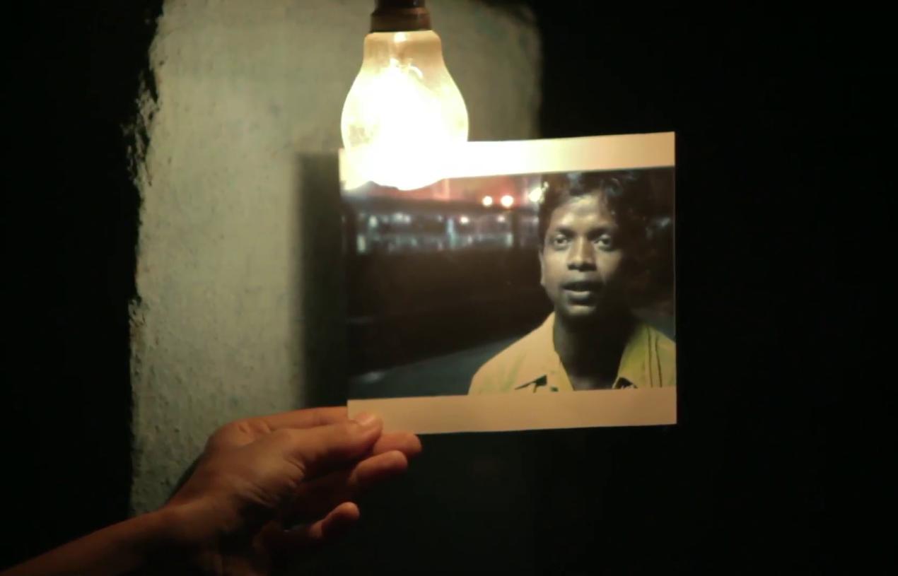 Birha – Ekta Mittal (2018)